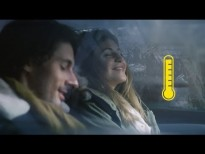 Nuevo Opel Corsa: Es tan cálido