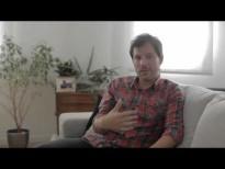BMW i3 DRIVERS - Impresiones de Rai Robledo (2ª parte)