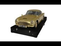 Aston Martin DB5 | Goldfinger - 50 aniversario