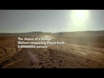 Vídeo del nuevo Volkswagen Touareg