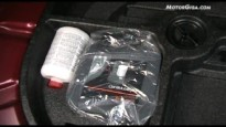 Video Enganche Remolque Ford Focus - Como funciona