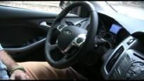 Video Llave Ford Focus - Como funciona