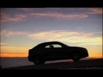 Video Audi A3 2010 - Descapotable