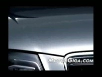 Video Audi A4 2009 - Avant Interiores