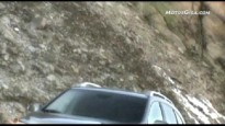 Video Chevrolet Aveo 2010 - Captiva