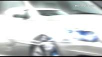 Video Chevrolet Aveo 2010 - Cruze 5p 2011