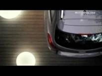 Video Chevrolet Cruze 2012 - Sw