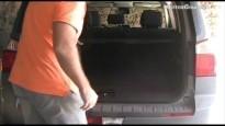 Video Chevrolet Orlando 2011 - Modularidad