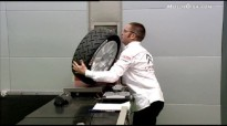 Video Citroen Ds3 2010 - R3