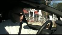 Video Citroen Ds4 2011 - Prueba Dinamica