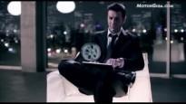 Video Citroen Ds4 2011 - Accesorios