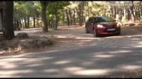 Video Ford Focus 2011 - Prueba Dinamica