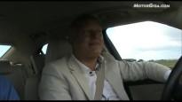 Video Koenigsegg Otros 2012 - Christian Koenigsegg Original