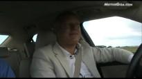 Video Koenigsegg Otros 2012 - Entrevista Christian V Spain