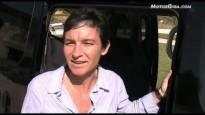 Video Nissan Evalia 2011 - Nissan Evalia