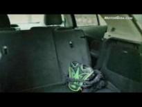 Video Opel Mokka 2012 - Mokka