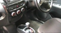 Video Peugeot Ion 2010 - Ion