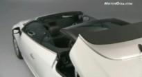 Video Renault Megane 2010 - Oficial Cupe Cabrio