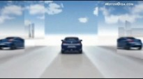Video Renault Wind 2010 - 4