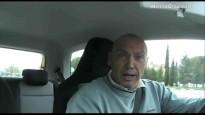 Video Seat Mii 2012 - Prueba Dinamica