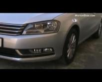 Video Volkswagen Passat 2010 - Vw