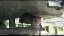 Video Volkswagen Touareg 2011 - Dinamica