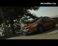 Video Volvo C30 2010