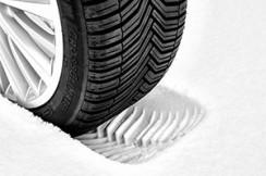 CrossClimate de Michelin; el neum�tico definitivo