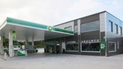 Hasta 150 euros de ahorro al año con Mi BP