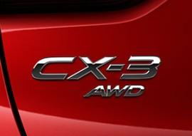Comparativa Citroen C4 Cactus, Renault Captur, Mazda CX3