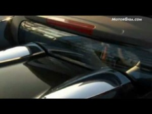 Video Renault Wind oficial -5-
