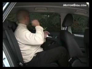 Video - Audi A4 Allroad (Análisis Interiores)