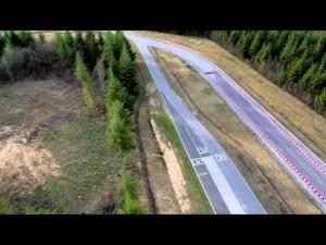 Citroën - Nuevo Citroën Jumper - Para todas las carreteras, en las mejores condiciones