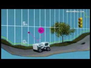 Video - Kia Venga 2010 -datos generales-