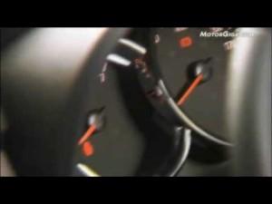 Video Dacia Lodgy 2012 - Interiores