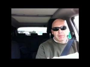 Video Hyundai Ix-20 2011 - Ix20