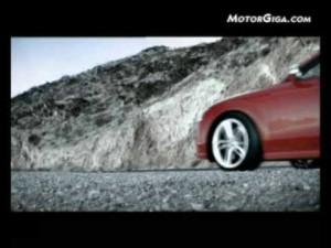 Audi TTS, vídeo oficial