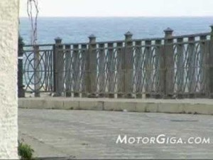 Video - Hyundai i10, imágenes oficiales