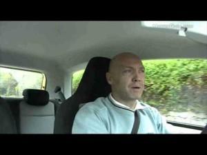 Video Seat Mii 2012 - Razones De Compra