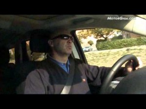 Video Fiat Freemont 2011 - Razones De Compra_1