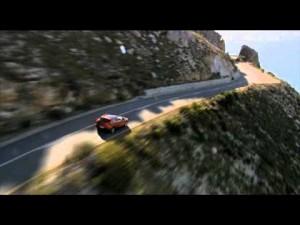 Video Kia Proceed 2013 - Caracteristicas