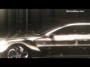 Video Citroen Prototipos 2010 - Metropolis 1
