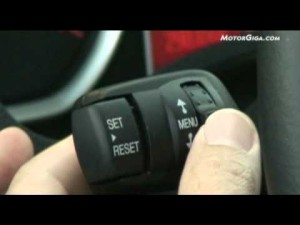 Video Ford Kuga 2010 - Gasolina Interiores