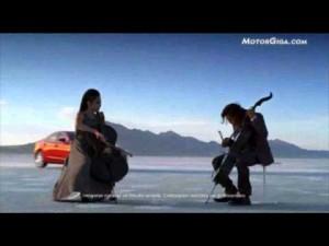Video Mazda Mazda6 2013 -  Promocional