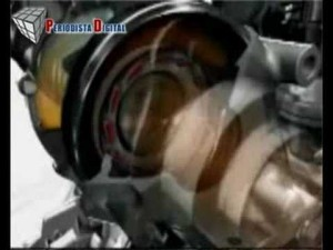 Video Renault Koleos 2011
