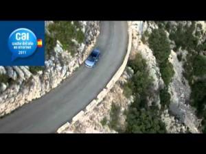 Video Hyundai ix20 -Candidato a Coche del Año de Internet 2011-