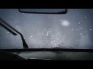 Genuine Wiper Blades - Volvo Cars