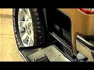 Video - Nissan Titan