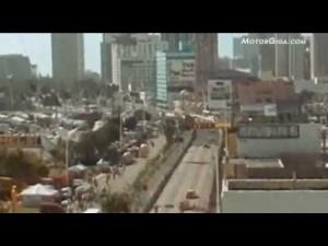 Video Audi Otros Historia - 30 Aniversario Quattro