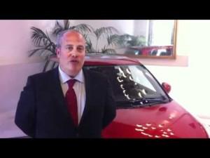Vídeo Suzuki Swift diésel Videoblog News